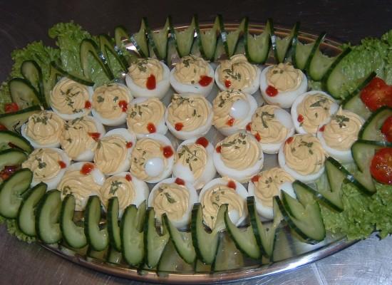 Gev.Eieren